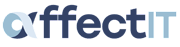 Logo of affectIT Inc.